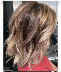 fascinating gray hair to blonde highlights inspirational coloring for hair gray hair to blonde highlights