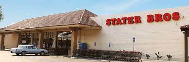 stater bros markets montclair stater