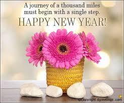 New Year Quotes Custom New Year Quotes New Year Quotes Saying Dgreetings