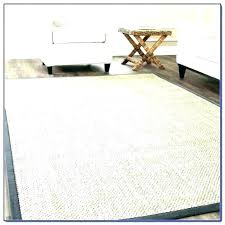 extra large jute rug nz area rugs on attractive bedroom also me large jute rug