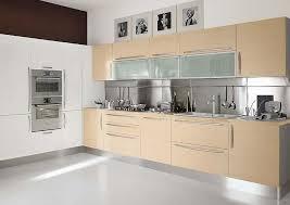 modernize kitchen cabinets luxury walnut modern ideas make yourself painting old easy shelves cabinet doors door