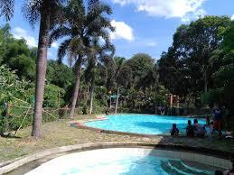 Albertos By Dj Seungli Saint John Memorial Park Cavite Philippines Around Guides