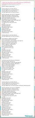 Lyrics Center: I Hate Love Story Song Lyrics