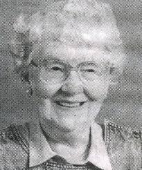 Marie Pearl Hanson Arlton (1922-2002) - Find A Grave Memorial