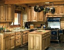 rustic painted kitchen cabinets brilliant rustic kitchen cabinets rustic kitchen cabinet design distressed look painting kitchen cabinets rustic painted