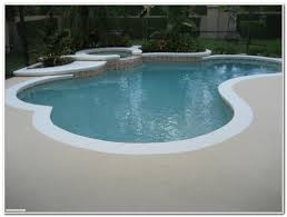 pool deck paint colorsPool Deck Paint Color Ideas  Decks  Home Decorating Ideas