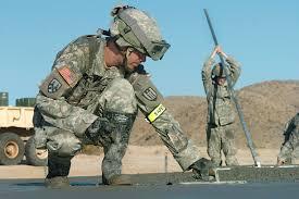 u s department of defense > photos > photo essays > essay view hi res