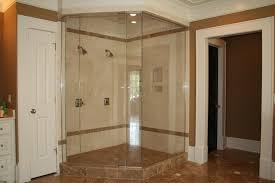 durastall single shower stall el mustee shower stalls