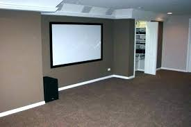 in ceiling speaker systems in ceiling surround sound tems wall tem speaker for best