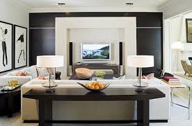 decoration modern luxury.  Modern Delightful Ideas Modern Luxury Living Room 30 Design  Intended Decoration