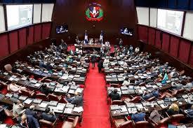 Resultado de imagen para Diputados hacen ley proyecto Presupuesto del Estado del 2020