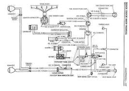 dodge b 1 power wagon wiring diagram all about wiring diagrams dodge b 1 power wagon wiring diagram