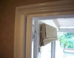 full size of door exquisite andersen patio door gliding insect screen lock winsome andersen lower