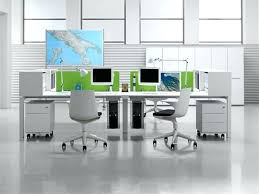 modern contemporary office desk. desk home design modern contemporary office furniture with and elegant chair steel white s