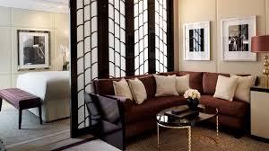 One Bedroom Suite The Wellesley One Bedroom Suite Luxury Suites In London