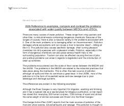 compare and contrast essay antigone compare and contrast essay examples college