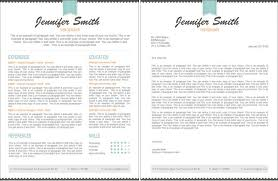 Apple Resume Template Inspirational 17 Best Resume Templates Images