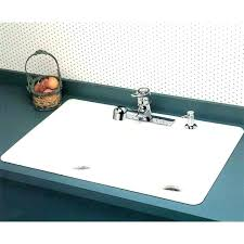 enameled steel bathtub porcelain on steel bathtub porcelain enameled steel bathtub to zoom vs cast enameled steel bathtub