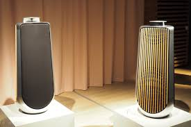 bang and olufsen speakers. bang \u0026 olufsen\u0027s beolab 50 speakers are £20,000 of danish audio heaven - pocket-lint and olufsen