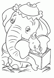 Small Picture disney dumbo coloring pages Bing Images ColoringBoys
