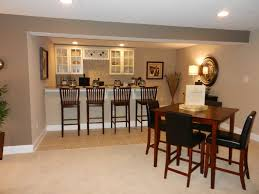 furniture for basement. Basement With Bar Ideas Domestic Design Small Counter For Home Cool Wet Furniture O