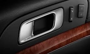 inside car door handle. Unique Door Inside Car Door Handle Delighful On Throughout E