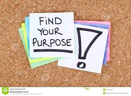 find your purpose dreams aspirations goals stock photo image find your purpose dreams aspirations goals