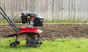 best garden tiller. best garden tiller reviews