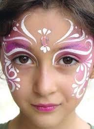 fairy costume idea
