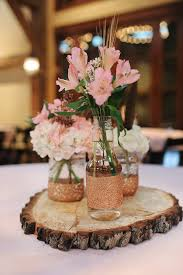 Country Table Decorations Country Centerpieces For Tables Archives Wedding Ideas Magazine