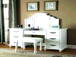 makeup vanities furniture makeup furniture vanity makeup dressing table vanities furniture set medium size of rustic makeup vanities
