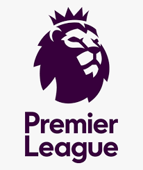 View the latest premier league photos including clubs, players, fans around the world, and the best images of each matchweek in the 2018/19 season, on the official website of the premier league. Leicester City Vs Arsenal Premier League Logo Png Transparent Png Transparent Png Image Pngitem