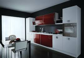 kitchen design for apartments with nifty modern designs modest apartment interior ideas