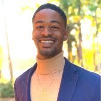 Demetrius Hurst - Medical Assistant - Georgia Skin & Cancer Clinic ...