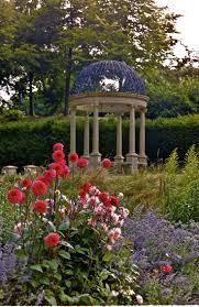 Small Picture 505 best Garden Gazebos images on Pinterest Gardens Garden