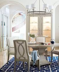 bernhardt furniture dining room. Exciting Bernhardt Dining Room Pictures Best Ideas Exterior Furniture