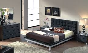 bedroom with black furniture bedrooms with black furniture interesting ideas bedroom with black furniture