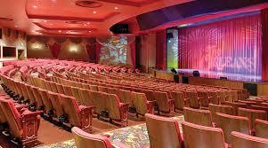 True To Life Ip Casino Theater Seating Chart 2019