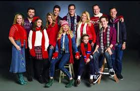fuller house cast 2016. Brilliant House We Love Fuller House Yes We Get That Itu0027s Totally Cheesy But  Appreciate That Why Because Always Been Way U2013 From The Original To New  On House Cast 2016 2