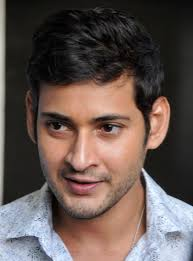 Prince Hair Style prince mahesh babu latest wallpapers mahesh babu latest stills 7649 by wearticles.com