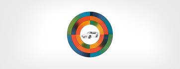 Porsche Color Information 944 Porsche Usa