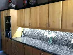 under counter light bulbs under cabinet light kit under cabinet lighting led kitchen cabinet lighting led