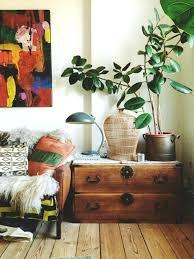 boho chic furniture. BOHO CHIC FURNITURE AND ACCESSORIES BOHEMIAN STYLE Boho Chic Furniture