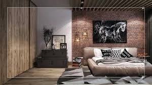 diy faux brick wall full size of brick wall covering bedroom brick wall ideas faux brick