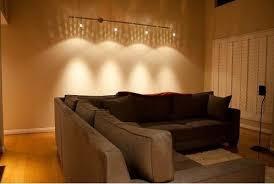 bedroom track lighting ideas. Wall Mounted Led Track Light Lighting Pinterest With Decor Bedroom Ideas U