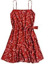 Cute Spring Dresses - Amazon.com