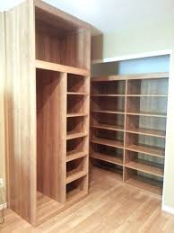 office storage ideas. Home Office Storage Share This Entry Supply Ideas