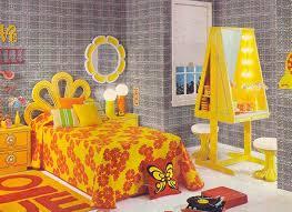 retro 70s furniture. 70u0027s bedroom retro 70s furniture