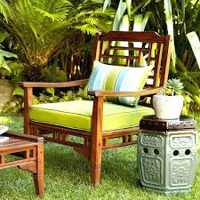 pier one outdoor pillows. Pier 1 Outdoor Furniture One Chairs Stacking . Pillows