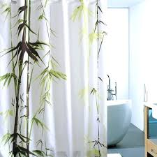interesting spa zen shower curtain zen shower curtains image of bamboo print shower curtain design zen interesting spa zen shower curtain